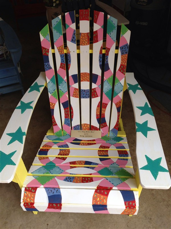 Diy Painting Outdoor Adirondack Chair Ideas Unique Balcony Garden Decoration And Easy Diy Ideas,Arabic Mehndi Designs For Beginners Step By Step