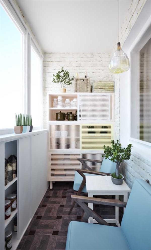 Vertical Garden Wall Artificial